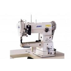 Промышленная швейная машина Juki DSC-245U/X55278 (комплект)