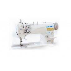 Промышленная швейная машина Juki LH-3528ASF ГОЛОВА