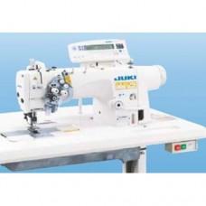 Промышленная швейная машина Juki LH-3568AGF-7-WB/AK135 ГОЛОВА