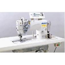 Промышленная швейная машина Juki LH-3568ASF-7-WB/AK135 ГОЛОВА