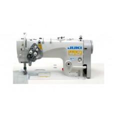 Промышленная швейная машина Juki LH-3568ASF ГОЛОВА