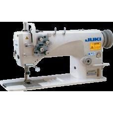 Промышленная швейная машина Juki LH-3578AGF ГОЛОВА