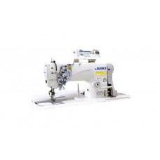Промышленная швейная машина Juki LH-3588AGF-7-WB/AK135 ГОЛОВА
