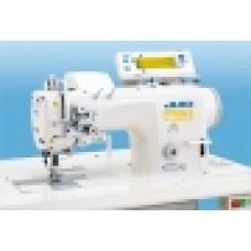 Промышленная швейная машина Juki LH-4168SSFA7WBAK125 ГОЛОВА