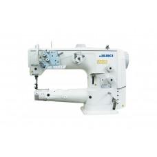 Промышленная швейная машина Juki LS-2342S-7