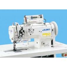 Промышленная швейная машина Juki LU-1561ND ГОЛОВА