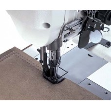 Промышленная швейная машина Juki LU-1565ND ГОЛОВА