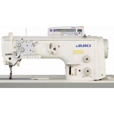 Промышленная швейная машина Juki LU-2810A-7 (голова)