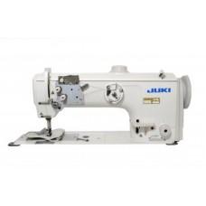 Промышленная швейная машина Juki LU-2810AS (голова)