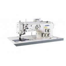 Промышленная швейная машина Juki LU-2818AL-7 (голова)