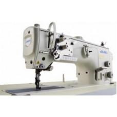 Промышленная швейная машина Juki LU-2860AD-70BBS (сменный комплект в запчастях) ГОЛОВА