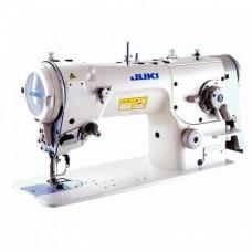 Промышленная швейная машина Juki LZ-2280AB (голова)