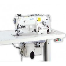 Промышленная швейная машина Juki LZ-2285N (голова)