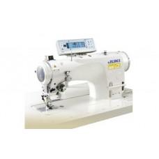 Промышленная швейная машина Juki LZ-2290ASS-7-WB/AK-121/SC915NSIP110A голова