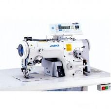 Промышленная швейная машина Juki LZ2282N7WB/AK83 голова