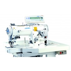 Промышленная швейная машина Juki LZ2284А-7WB/AK83 голова