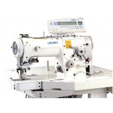 Промышленная швейная машина Juki LZ2284A7WBAK голова