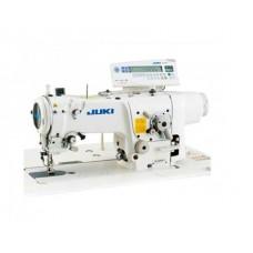Промышленная швейная машина Juki LZ2284ATO голова