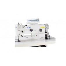 Промышленная швейная машина Juki LZH-1290U (голова)