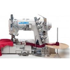 Промышленная швейная машина Juki MF-7523-C11-B64/X83050 (голова)