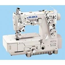 Промышленная швейная машина Juki MF-7523-U11-B56/X83047 (голова)