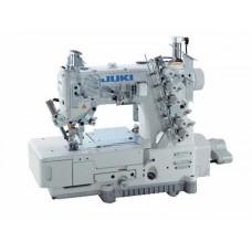 Промышленная швейная машина Juki MF-7523-U11-B64/UТ35(эл.) (голова)