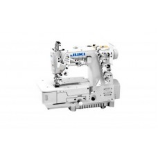 Промышленная швейная машина Juki MF-7523-U11-B64/X83048 (голова)