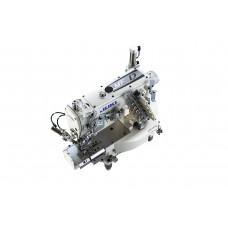 Промышленная швейная машина Juki MF-7523D-U11-B56/UT37(пн.) (голова)