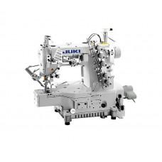Промышленная швейная машина Juki MF-7923-H11-B56/UT (для подгибки низа) (голова)