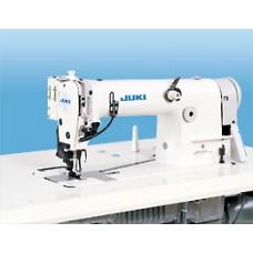 Промышленная швейная машина Juki MH-484U (диф.) голова