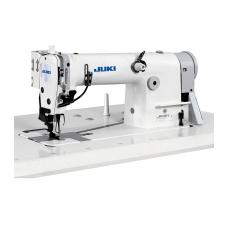 Промышленная швейная машина Juki MH-486-5-4U/PF-3 голова