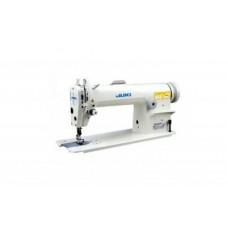 Промышленная швейная машина Juki MP200NL-AA голова