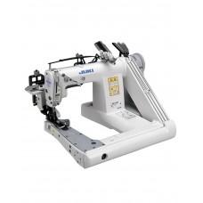 Промышленная швейная машина Juki MS-1261F/V045S голова