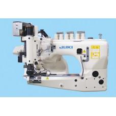 Промышленная швейная машина Juki MS-3580SF0SN (голова)
