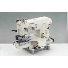 Промышленная швейная машина Kansai DX-9904U