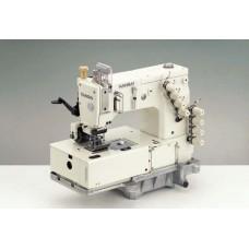 Промышленная швейная машина Kansai Special DFB-1404PS