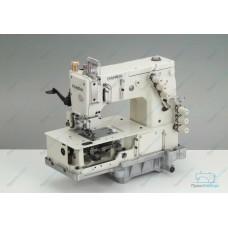 Промышленная швейная машина Kansai Special DLR-1508SPF