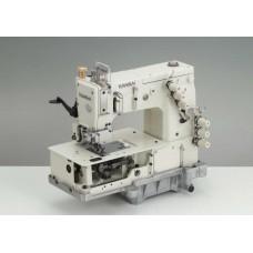 Промышленная швейная машина Kansai Special DLR-1509P