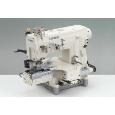 Промышленная швейная машина Kansai Special DX-9900-4U