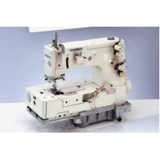 Промышленная швейная машина Kansai Special HDX1101 голова