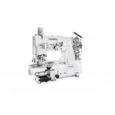 Промышленная швейная машина Kansai Special NR-9803GPMD 7/32 голова