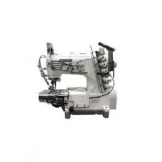 Промышленная швейная машина Kansai Special NRE-9803GMG-UTE 7/32 (5.6мм) КОМПЛЕКТ