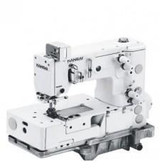 Промышленная швейная машина Kansai Special PX302-4W голова