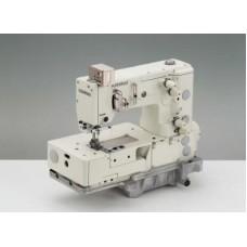 Промышленная швейная машина Kansai Special PX302-5W голова