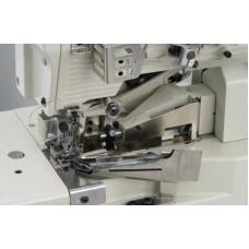 Промышленная швейная машина Kansai Special WX-8802F-33 (4,6 мм) голова