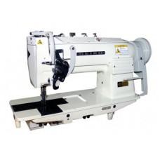 Промышленная швейная машина SEIKO LSW-28BLK (9,5 мм )ГОЛОВА