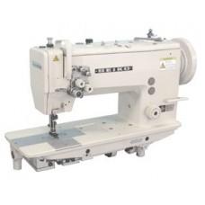 Промышленная швейная машина SEIKO LSWN-28BL-3 (12,7 мм) ГОЛОВА