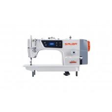 Промышленная швейная машина Siruba DL720-H1A