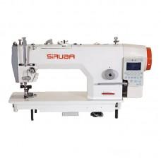 Промышленная швейная машина Siruba DL7200-NМ1-16