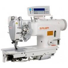 Промышленная швейная машина Siruba DT8200-75-064H/C-13 ГОЛОВА